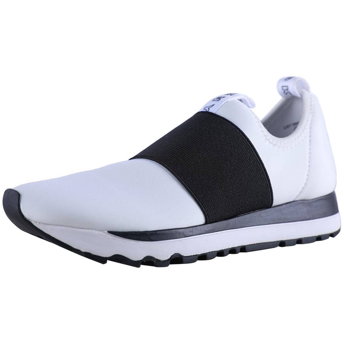 costco sneakers womens