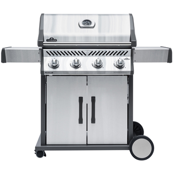 Napoleon Grills Rogue 525 Propane Gas Grill