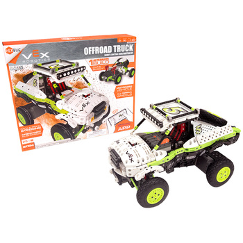 Hexbug VEX Robotics Off Road Truck