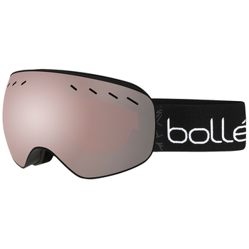 Bolle Adult Two Lens Snow Sports Goggle