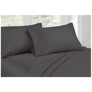 Ardor 1000 TC Cotton Rich Sheet Sets Queen Bed