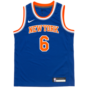 Nike Boys' Icon Swingman Jersey