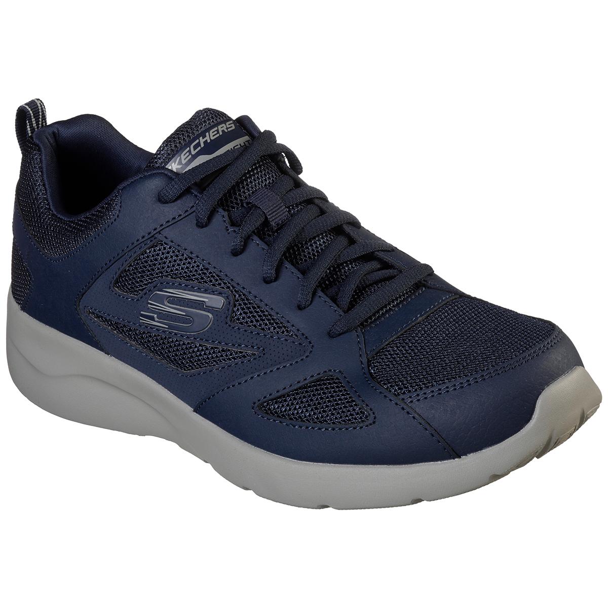 Skechers Men's Shoes | Costco Australia