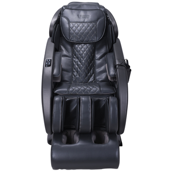 Massesuse Massage Vitality 4D Massage Chair