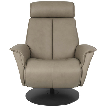 Fjords By Moran Bo Motorised Large Recliner Relaxer