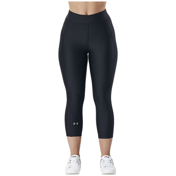 Under Armour Women's Tight
