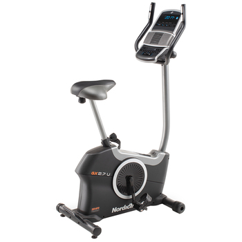 NordicTrack GX 2.7U Exercise Bike NTEVEX39018