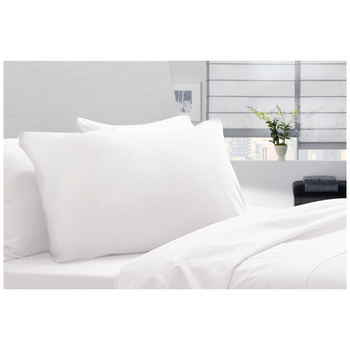 Royal Comfort King Size Hotel Pillow