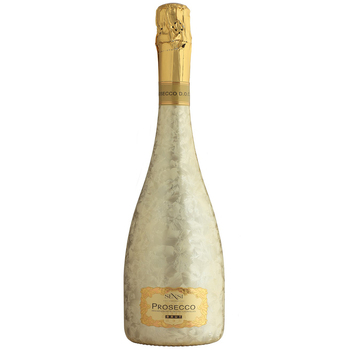 Sensi Prosecco DOC Gold Brut 6 x 750ml