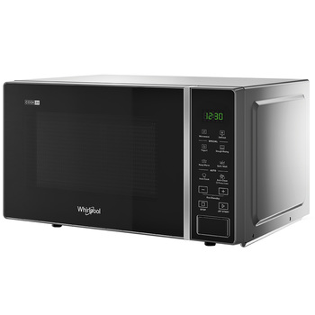 Whirlpool 20L Solo Microwave