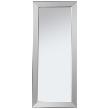 Hudson Living Bertoni Leaner Mirror 810 x 1905 mm