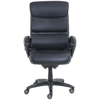 True Innovations Executive Chair
