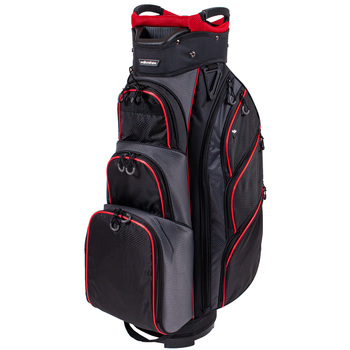 Walkinshaw Velocity 2 Golf Cart Bag