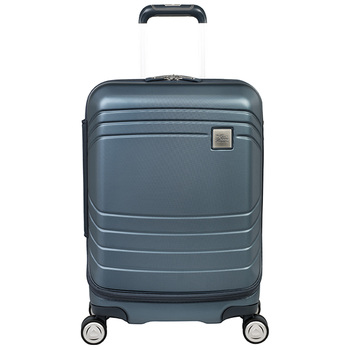 Skyway Cascadia Carry On Luggage
