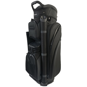 Walkinshaw Sports Glory Golf Bag
