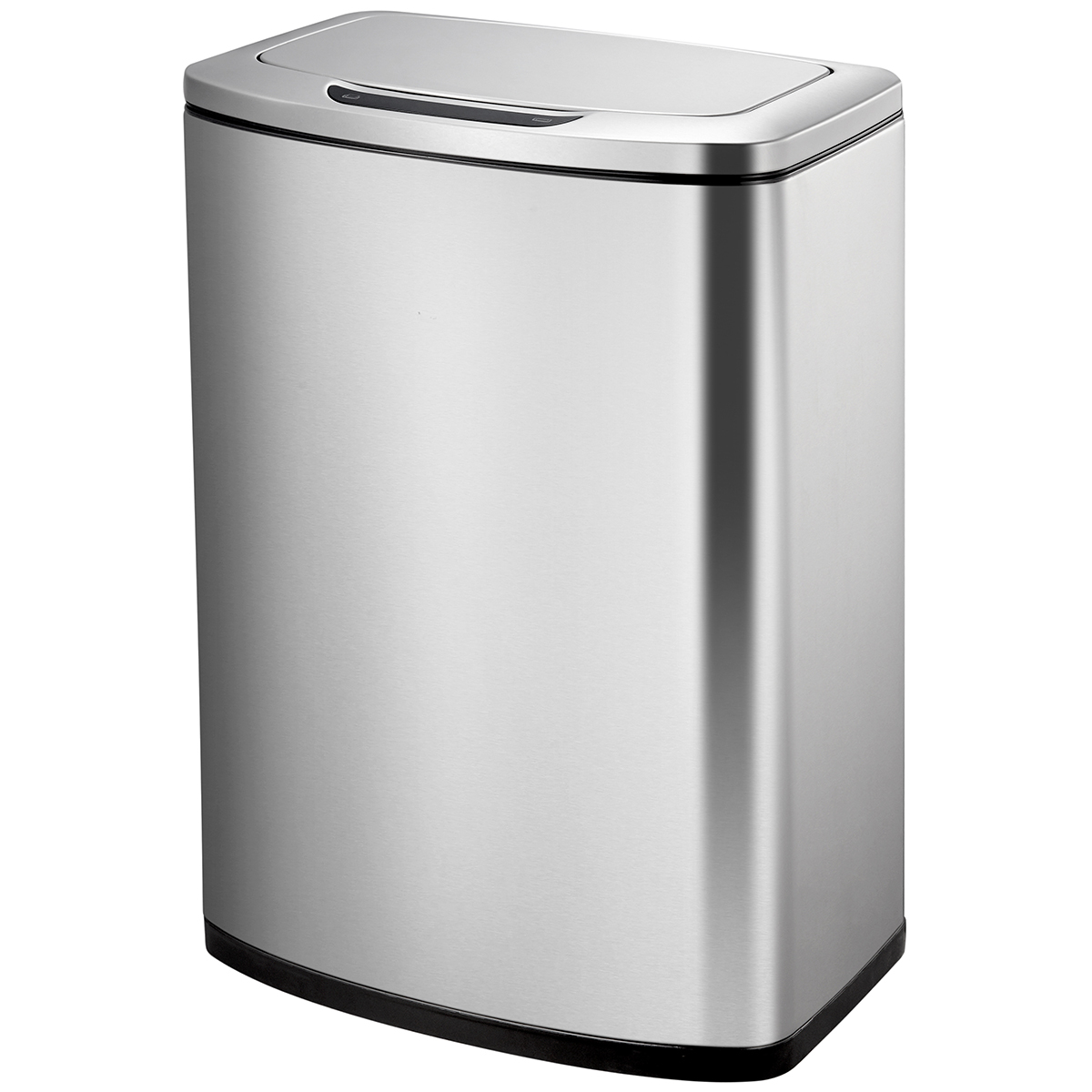 Sensible Eco Living Motion Sensor Bin 47l Costco Australia