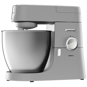 Kenwood Chef Stand Mixer 6.7L