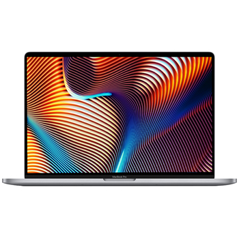 MacBook Pro 13 Inch 1.4GHz Quad-Core 8th-Generation Intel Core i5 Processor 128GB MUHN2X/A