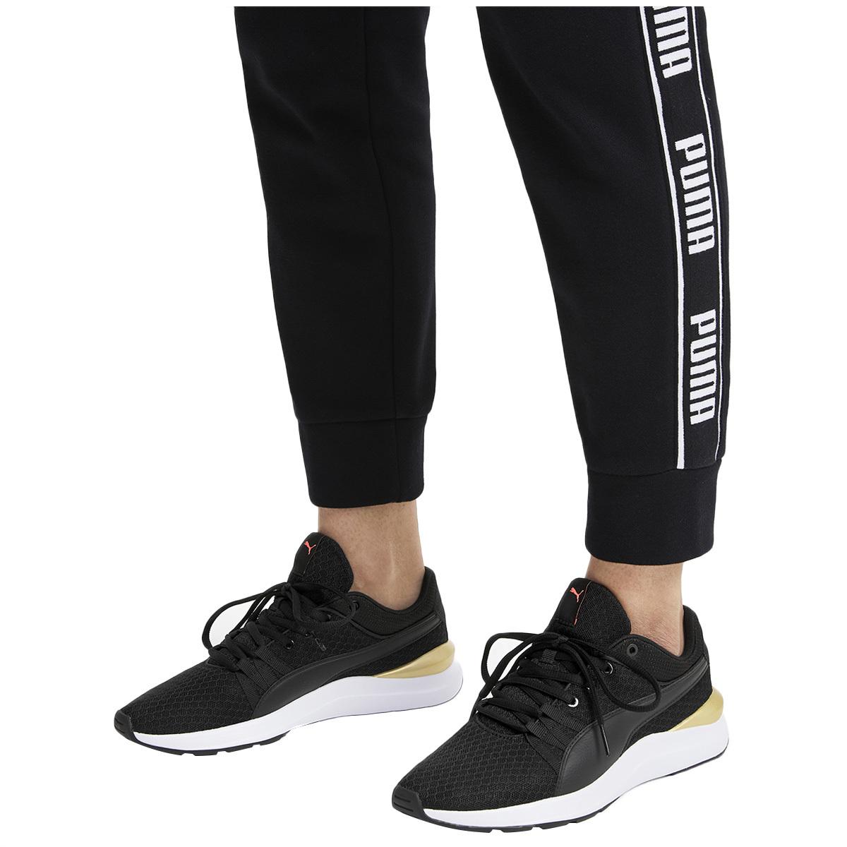 Puma Women's Adela Shoes | Costco Australia