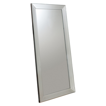 Hudson Living Modena Leaner Mirror 1650 x 785 mm