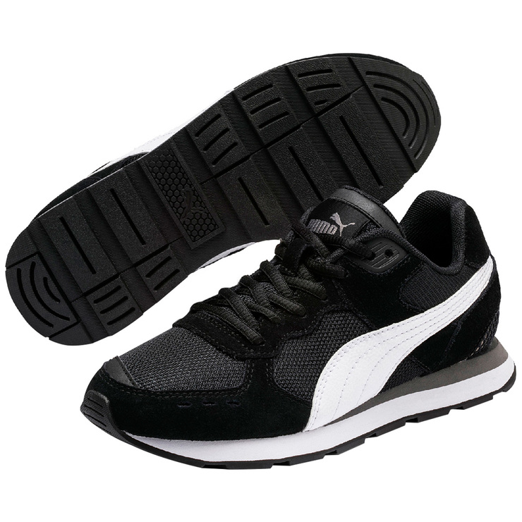 Puma Boys' Vista Shoe | Costco Australia