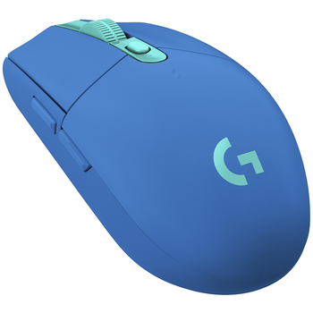 Logitech G305 Lightspeed Wireless Gaming Mouse 910-006039
