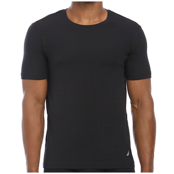 Nautica Men's Cotton Tees 3pk
