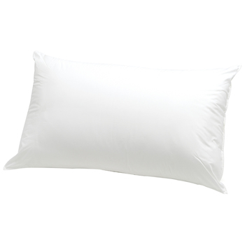 Jason Kooling Pillow