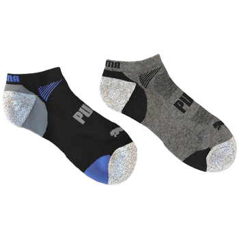 Puma Men's No Show Sock 8pk