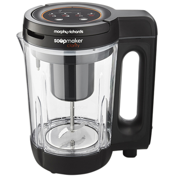 Morphy Richards Soup Maker 501050