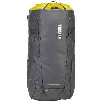 Thule Stir 35L Men's Hiking Backpack