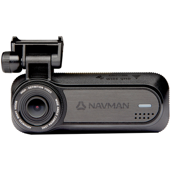 Navman Mivue Stealth Dash Camera AA0ST000-64GB