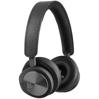 B&O Beoplay H8i Wireless Bluetooth Headphone 1645126