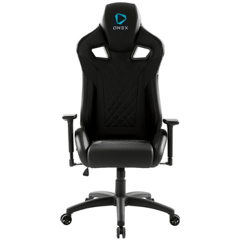 ONEX GX5 Series Gaming Chair