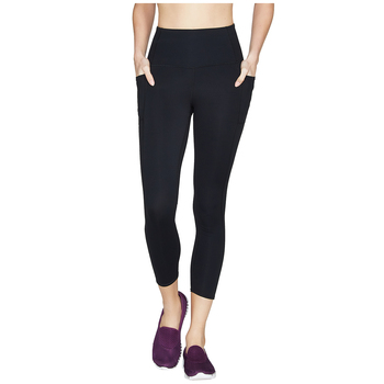 Skechers Women's Go Walk Tight