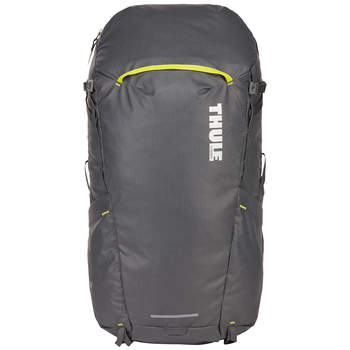 Thule Men's Stir Backpack 28L
