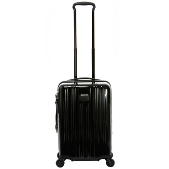 Tumi 56cm Dual Wheel Medium Luggage