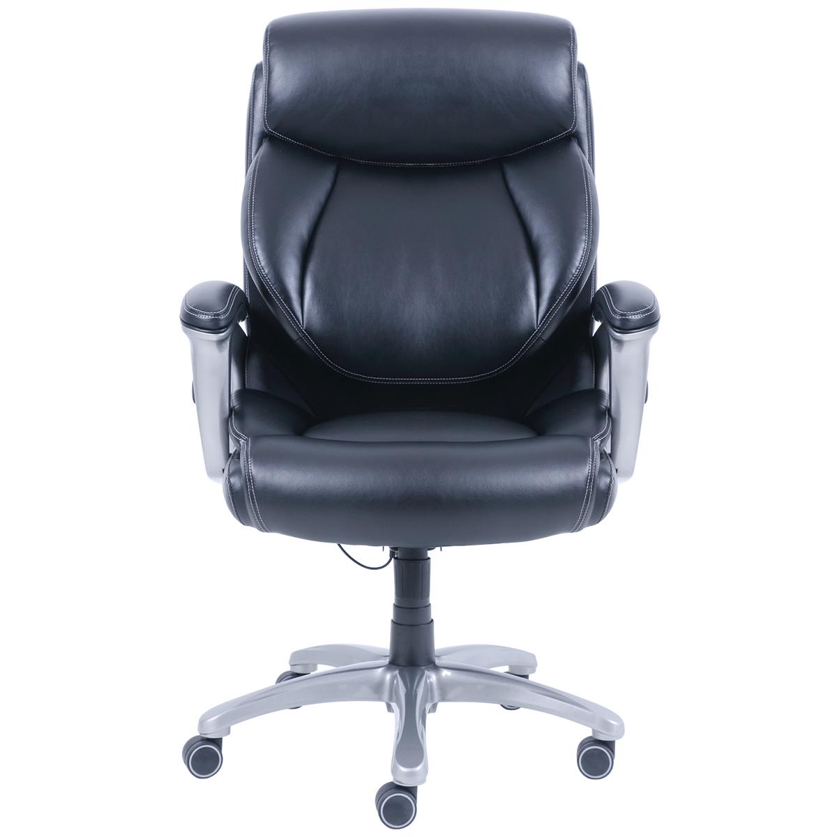True Wellness Magic Back Office Chair Costco Australia