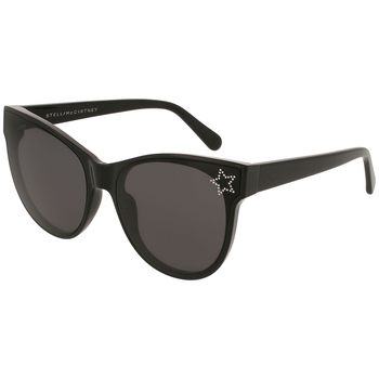 Stella McCartney SC0100S001 Women's Sunglasses