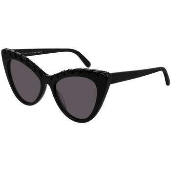 Stella McCartney SC0163S002 Women's Sunglasses