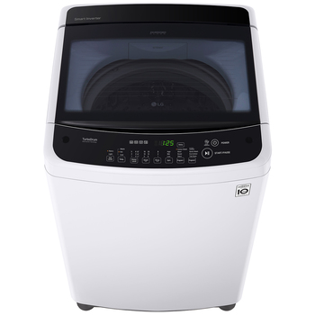 LG Top Load Washing Machine 6.5kg WTG6520