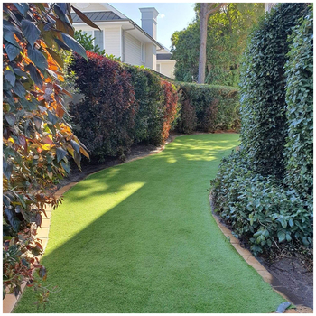 Urban Ascot 1.85m Synthetic Turf
