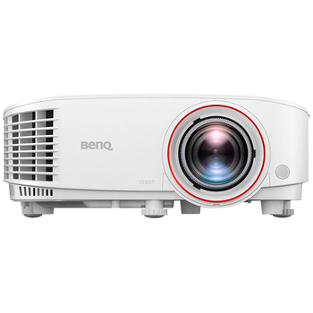 BenQ Home Entertainment Video Gaming Projector TH671ST