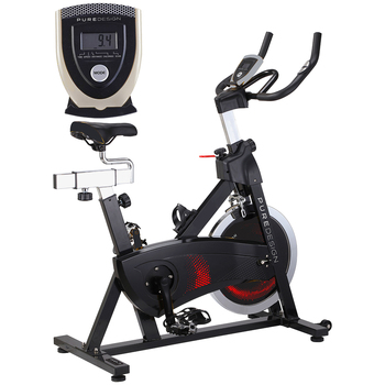 Pure Design SB3 Spinning Exercise Bike