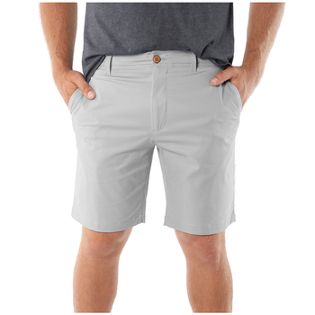 Tailor Vintage Men's Airotec Performance Chino Shorts