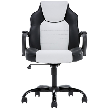 True Innovations Task Chair