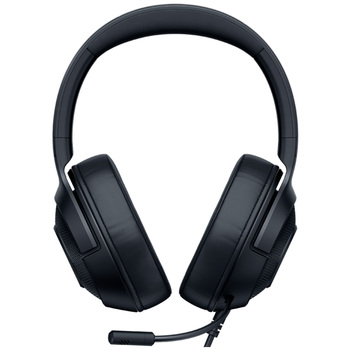 Razer Kraken X Lite Wired Gaming Headset