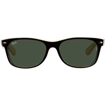 Ray-Ban RB2132 875 Women's Sunglasses