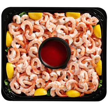 Prawn Platter (Price per kg with a minimum 2kg)