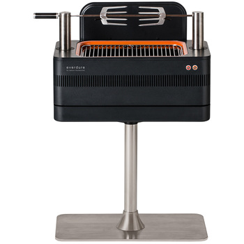 Everdure by Heston Blumenthal Fusion Barbecue